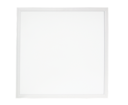 Picture of 2x2 FT 40W Dimmable Panel Lights